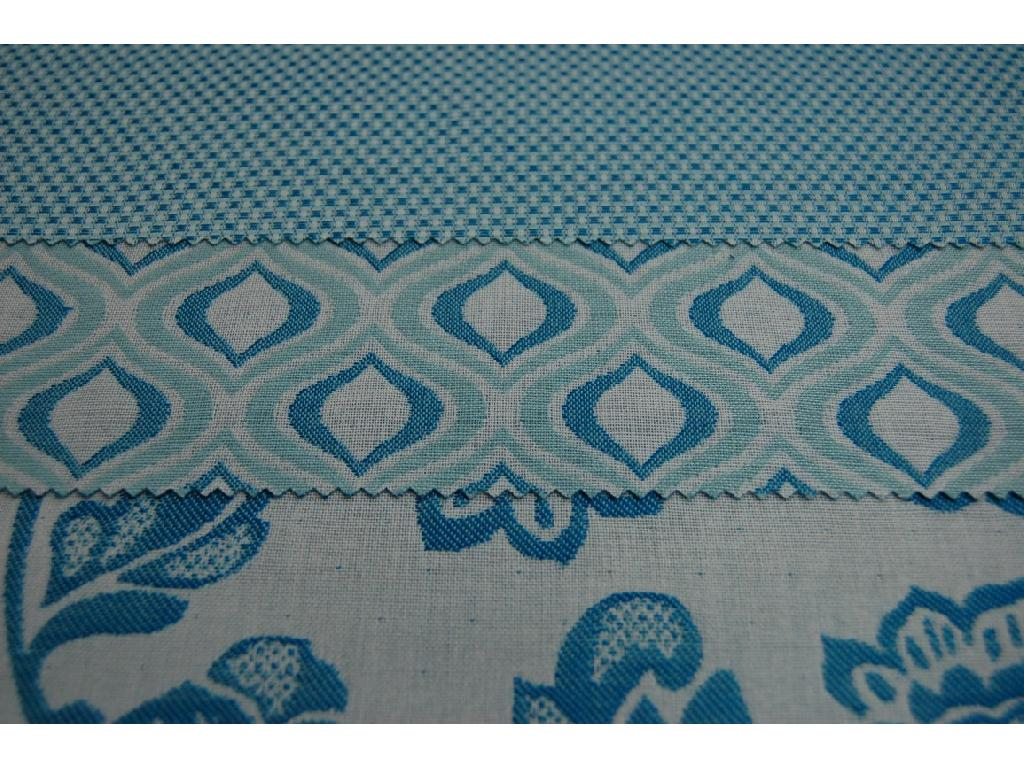 Tessuti jacquard out-door